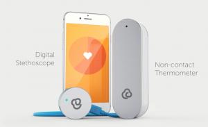 clinicloud phone