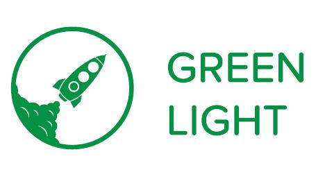 gl-logo-bile