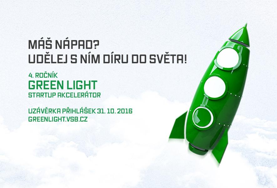 green-light-startup-akcelerator-885x600-v01