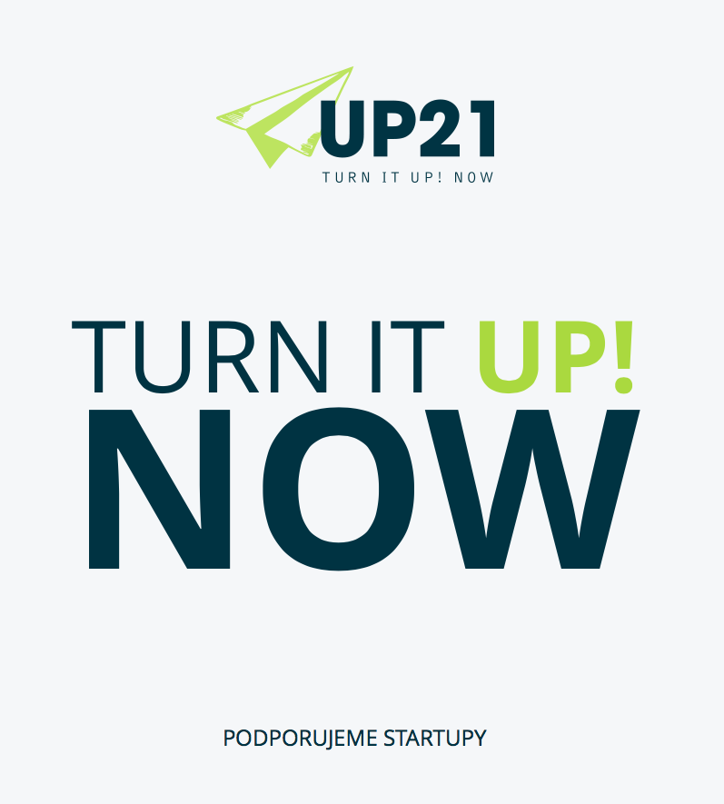 up21-turn-it-up-now