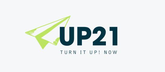 up21logo